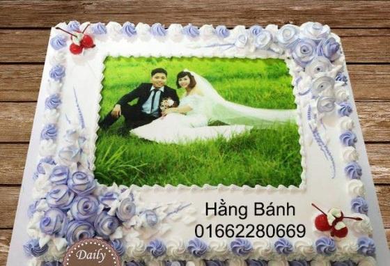 tang qua sinh nhat cho chong