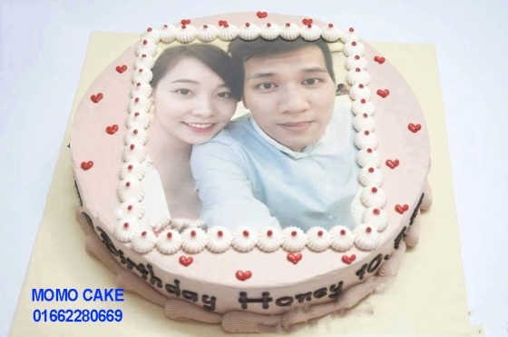 banh-sinh-nhat-in-anh-cho-chong-59795