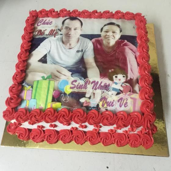 tặng quà sinh nhật cho chồng